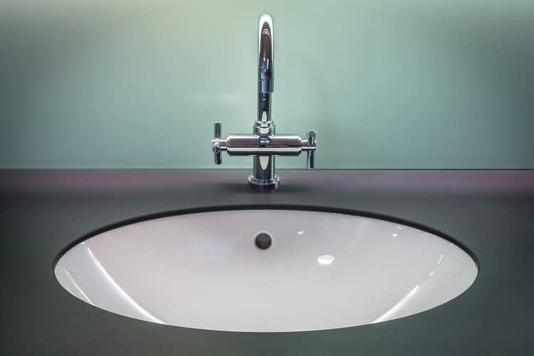 tvättställ - en komplett guide