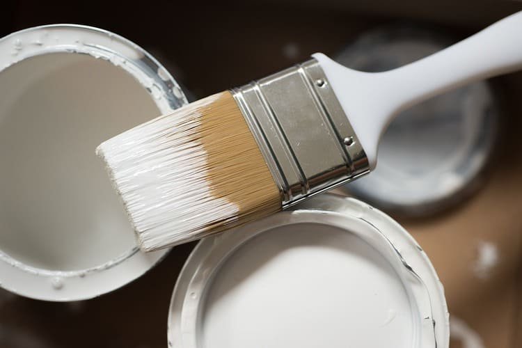 Hur viktigt är det att renovera ett hus?