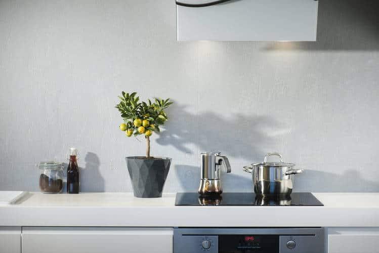 Tips inför köksrenoveringen
